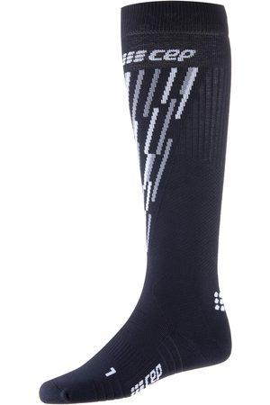 CEP Herren Socken & Strümpfe - Ski thermo socks Skisocken Herren