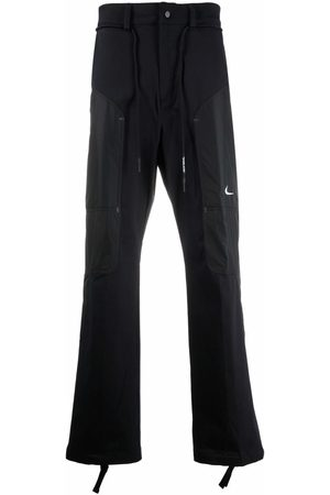 Nike NIKE_PANTS BLACK NO COLOR