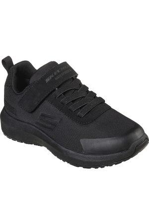 Skechers Sneaker »DYNAMIC TREAD-HYDRODE«, im monochromen Look