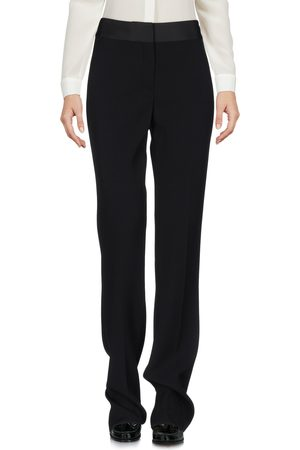 Damen Slim - HOSEN - Hosen - on YOOX.com