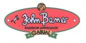 John Baner