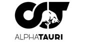ALPHATAURI