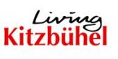 Living Kitzbühel