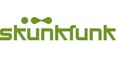skunkfunk