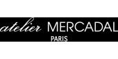 Atelier Mercadal