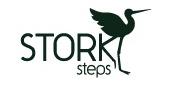 Stork Steps