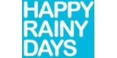 HappyRainyDays