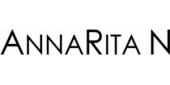Annarita N.