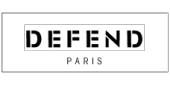 Defend