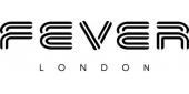 Fever London